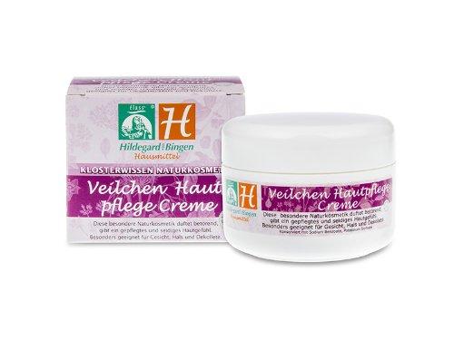 hildegard-von-bingen-hausmittel-veilchen-hautpflege-creme-1er-pack-1-x-100-ml