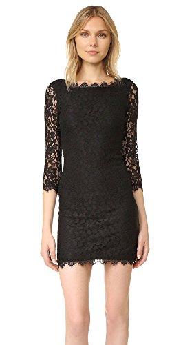 diane-von-furstenberg-womens-zarita-lace-dress-black-8