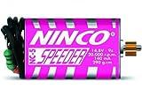 Ninco Motor Nc5 Speeder