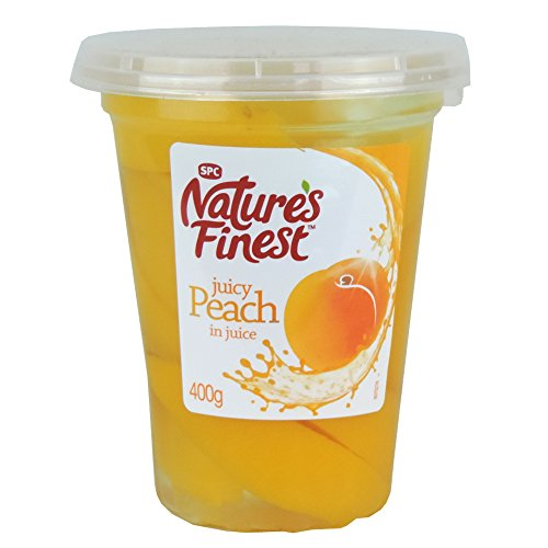 natures-finest-juicy-peach-in-juice-400g-case-of-6