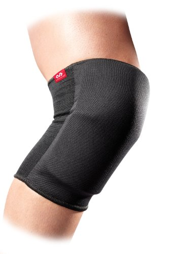 Standard Knee and Elbow Pad
