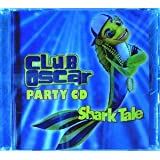 Shark Tale: Club Oscar Party CD - Soundtrack & Karaoke