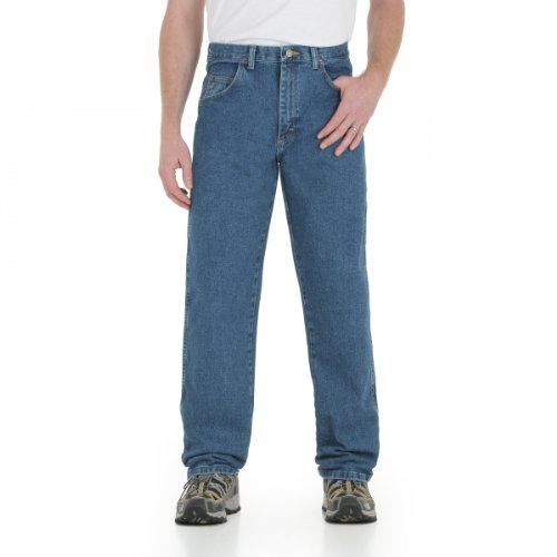 wrangler-big-tall-rugged-wear-relaxed-fit-jeans-44-x-30-stone