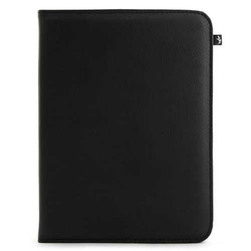 proporta-leather-style-case-for-amazon-kindle-fire-hd