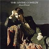 echange, troc The Divine Comedy, Neil Hannon - Absent Friends