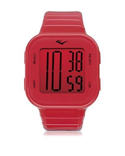 EVERLAST Reloj de cuarzo Man 33-504-004 49 mm