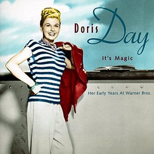 Doris Day - Doris Day: It
