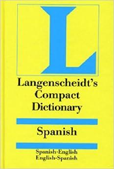 spanish english dictionary android kindle