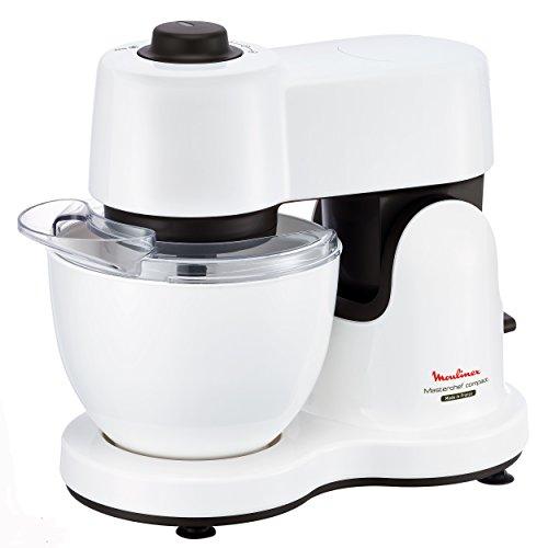 Moulinex QA2131 robot da cucina