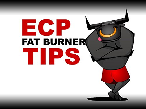 Fat Burner Tips from Eclectic Cattle Prods - Season 1