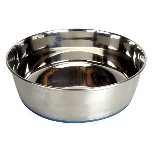 Food Bowl, 4.5 Quart