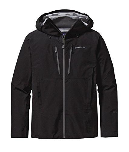 パタゴニア メンズ トリオレットジャケット