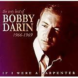 Very Best of Bobby Darinby Bobby Darin