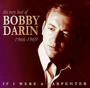 Very Best of Bobby Darin 1966-1969