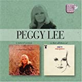 A Natural Woman/Is That All There Is?by Peggy Lee