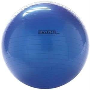 GoFit Exercise Ball (75 cm)