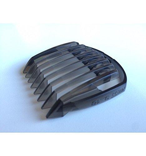 Babyliss-Guide-de-coupe-3-18mm-pour-tondeuse--cheveux-E709E-E779E