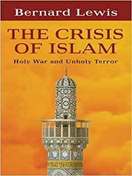 """the roots and origins of islamic terrorism essay Stevens makes at least one good point in his controversial essay the origins and purposes of cair, its roots in the promote """"radical islamic terrorism."""