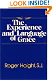 Experience and Language of Grace