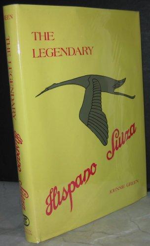 the-legendary-hispano-suiza