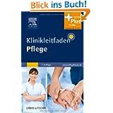 Klinikleitfaden Pflege: Mit www.pflegeheute.de-Z...