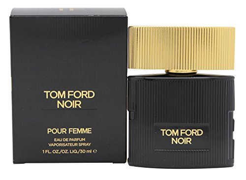 tom-ford-noir-pour-femme-women-eau-de-parfum-vaporisateur-1er-pack-1-x-30-ml