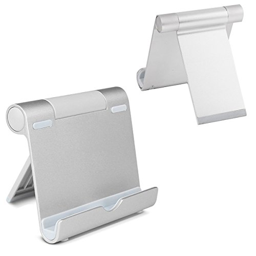 iphone-stand-imagitek-multi-angle-portable-aluminum-stand-for-ipad-pro-ipad-pro-97-ipad-air-ipad-min