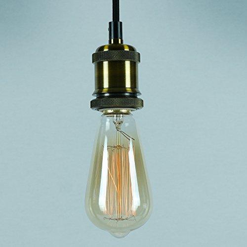 vintage-colgante-luz-kit-antiguo-acabado-de-laton-industrial-soporte-de-lampara-cable-de-tela-y-rosa