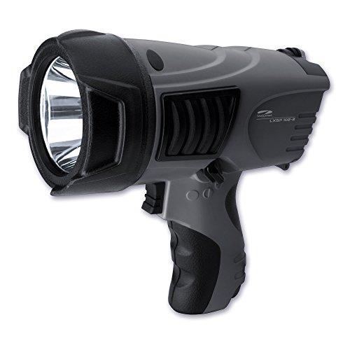 litexpress-lxl601006-lxsp102-foco-de-mano-led-de-hasta-210-lumenes-alcance-de-hasta-678-metros-y-dur