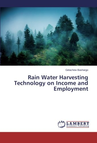 Rain-Water-Harvesting-Technology-on-Income-and-Employment