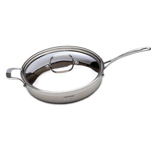 Cast Iron Crepe Maker front-593002