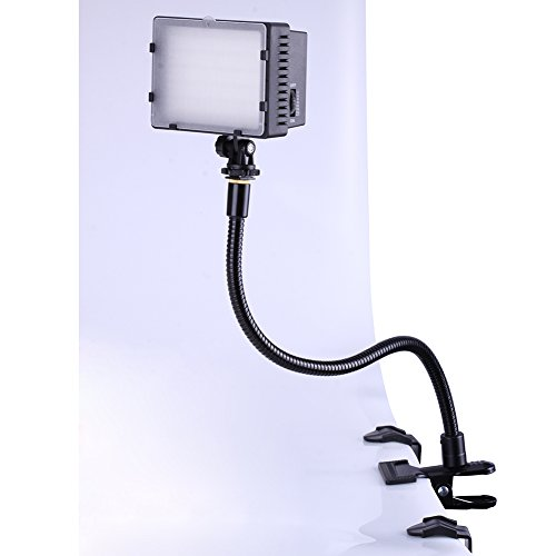 Neewer Photo Studio Lighting Light Stand Magic