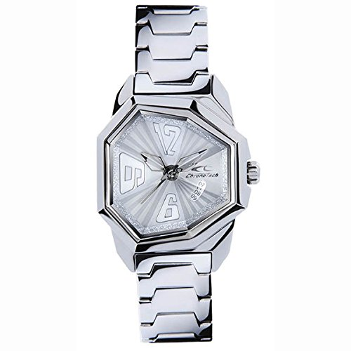 Orologio CHRONOTECH Alterego Donna - RW0076