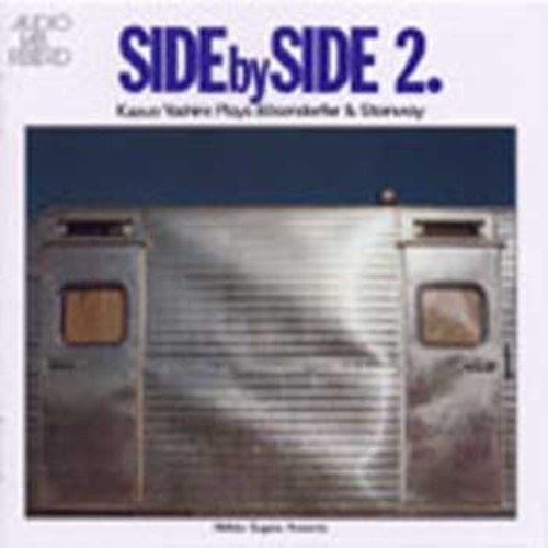 SIDE by SIDE 2.