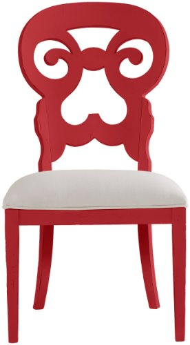 Stanley Furniture Coastal Living front-877007