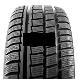 Cooper DISCOVERER M+S SPORT 225 70 R16 H - f/c/69 dB - Winter Snow Tire
