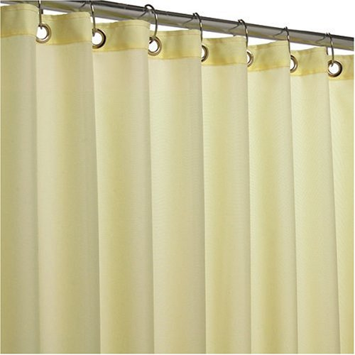 Clean Mildew Shower Pictures