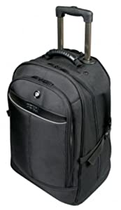 "PORT BUSINESS LINE MANHATTAN 2 Backpack Trolley Sac à dos pour ordinateur portable 15.6"" par Port Designs"