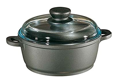 Berndes Tradition 2-1/2-Quart Oven