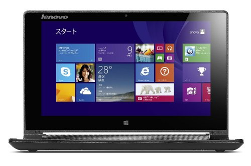 Lenovo Flex 10(Win8.1/N2830/2GB/500GB/Office H&B/10.1HD LED Multi touch)59427897