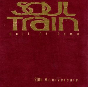 Various Artists - Soul Train Hall Of Fame - Zortam Music