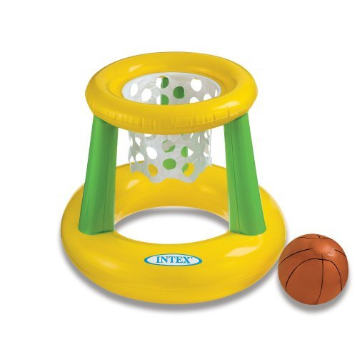 Inflatable Pack And Play front-229730