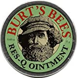 Burt's Bees Doctor Burt's Res-Q Ointment .6 oz (17 g)