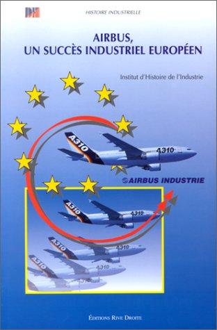 airbus-un-succes-industriel-europeen