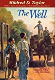 The Well (043907729X) by Taylor, Mildred D.