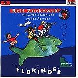 Songtexte von Rolf Zuckowski - Elbkinder
