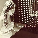 Timeless:Saya Classic