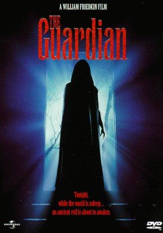 Guardian, The / Хранитель (1990)