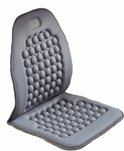 Therapeutic Car Seat Covers