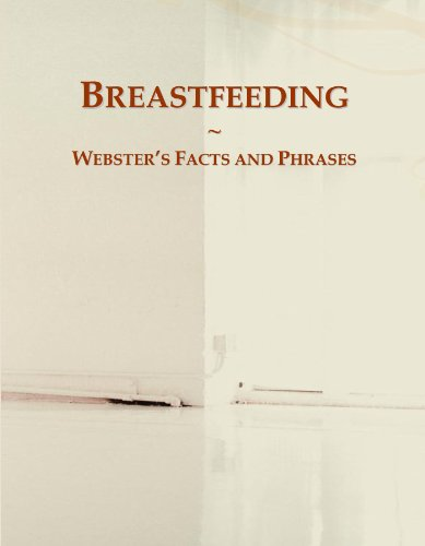 Facts On Breastfeeding front-1054990